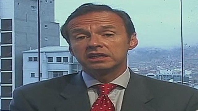 cnnee montero intv bolivia quiroga pres. candidate_00013629.jpg
