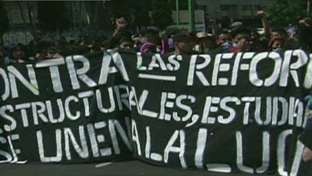 cnnee alis mexico tlatelolco anniversary_00011301.jpg