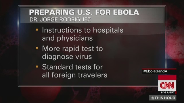 ath rodriguez preparing for ebola_00014020.jpg