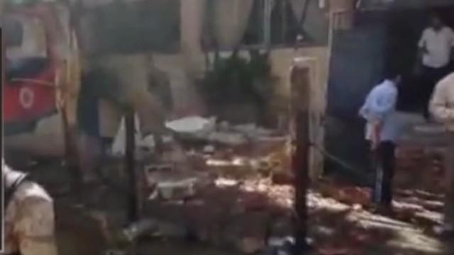 lklv walsh syria attack_00012408.jpg