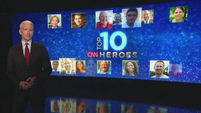 cnnee heroes top ten announcement_00012228.jpg