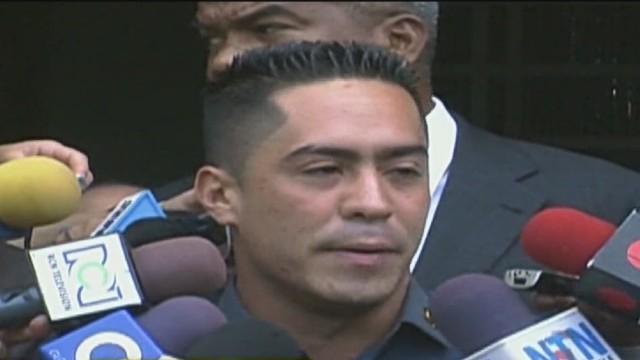 cnnee actu hernandez venezuela congressman _00024507.jpg