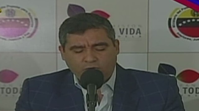 cnnee nm venezuelan chavista senator killed update_00014727.jpg