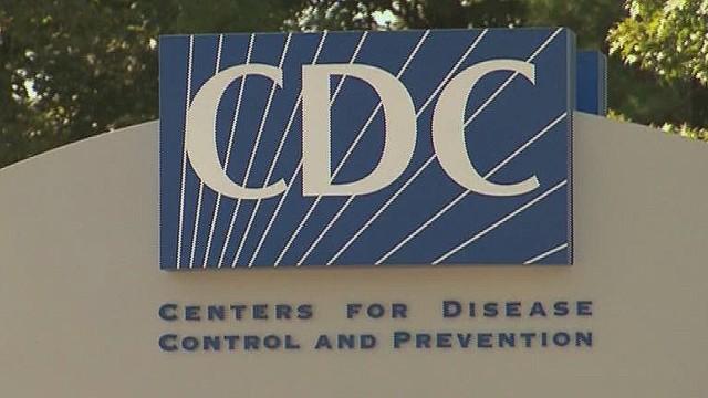 tsr dnt frates cdc budget cuts ebola _00004408.jpg