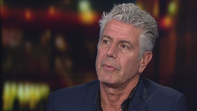 exp erin intv bourdain parts unknown bronx preview_00003613.jpg