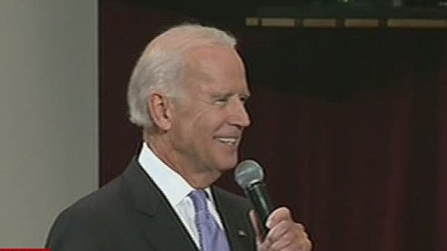 newday biden harvard answer colorful word_00002302.jpg