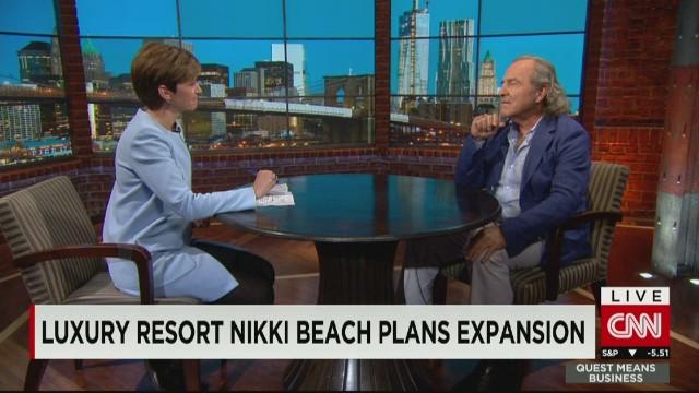 exp luxury resort nikki beach expansion _00002001.jpg