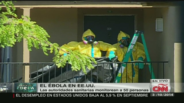 cnnee gustavo valdes ebola usa_00013323.jpg