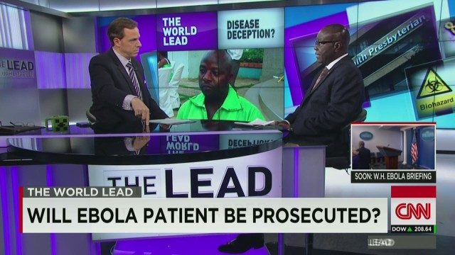 lead liberia sulunteh health form lied ebola_00034016.jpg