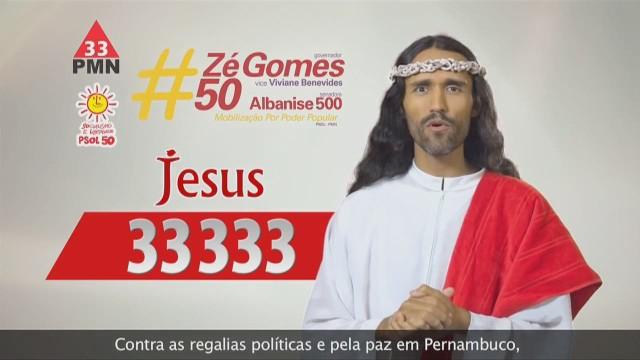 cnnee darlington brasil wacky ads_00004116.jpg