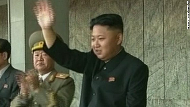 tsr dnt todd north korea leader_00012501.jpg