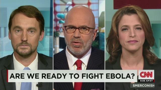 Smerconish 10042014 Ebola_00060130.jpg