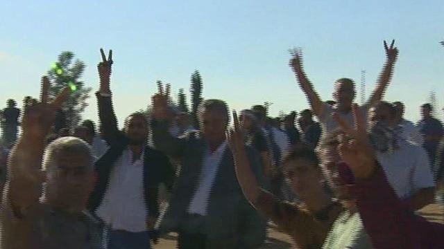 newday phil black kurds battle isis_00001418.jpg