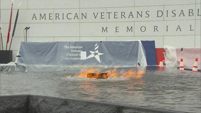 nat pkg american veterans disabled memorial_00011509.jpg