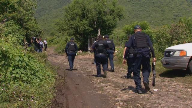 cnni mann mexico missing students mass graves_00003112.jpg