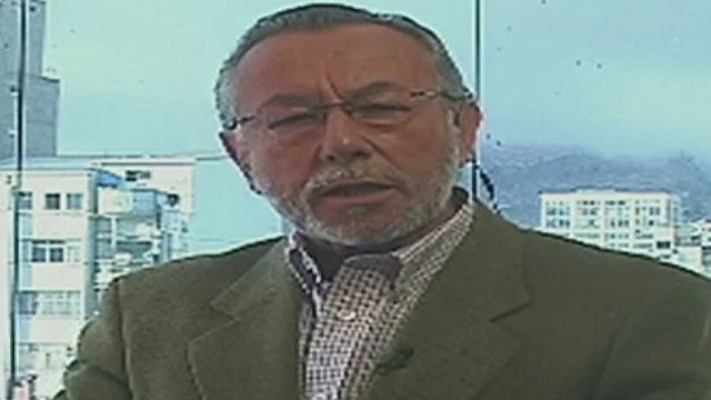 cnnee montero bolivia candidate de granados intv_00004927.jpg