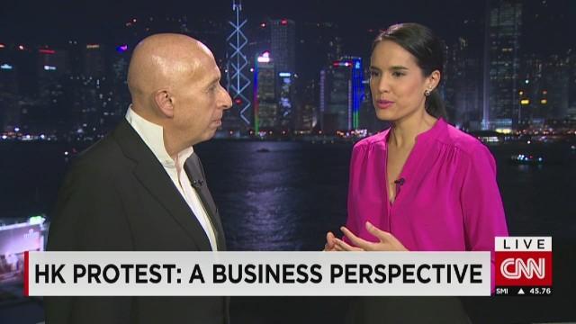 exp ns zeman hk protest business_00002001.jpg