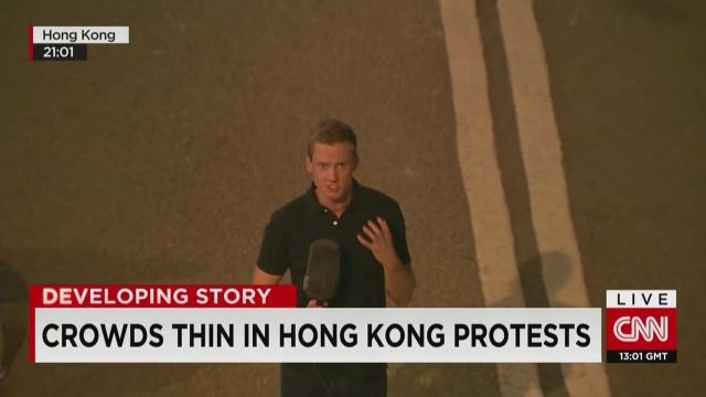 wbt.intvw.ripley.hk.deadline_00003125.jpg