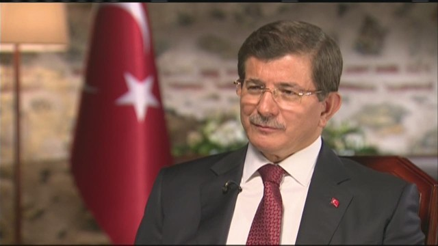 intv amanpour turkey prime minister Ahmet Davutoglu biden_00000025.jpg