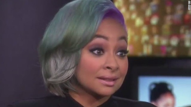 hln now raven symone oprah interview_00002424.jpg