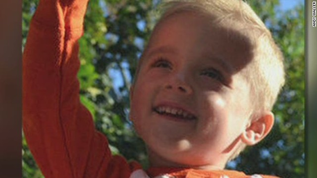 'Asymptomatic' boy dead from enterovirus