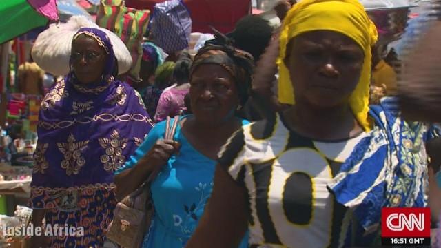 spc inside africa ghana girl power c_00001415.jpg