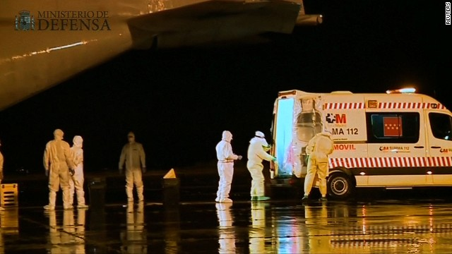 wrn goodman spain nurse ebola case_00002405.jpg