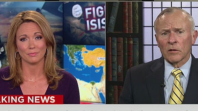 nr Col. George Warden ISIS brooke_00011903.jpg
