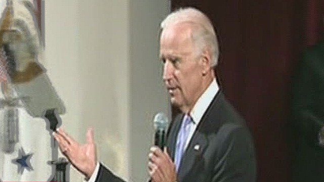 tsr labott biden isis turkey apology _00011309.jpg