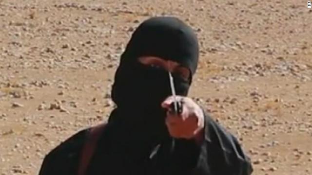 tsr todd dnt jihadi john isis beheading_00004428.jpg