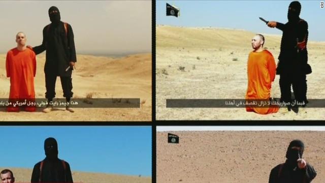 tsr todd dnt jihadi john isis beheading_00012802.jpg