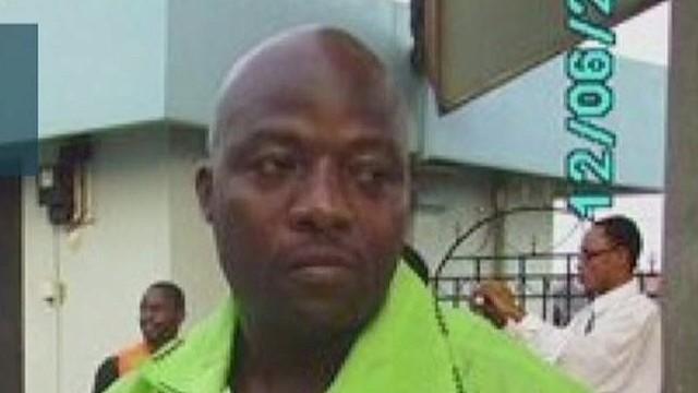 ac bts louise thomas duncan partner ebola life_00004517.jpg
