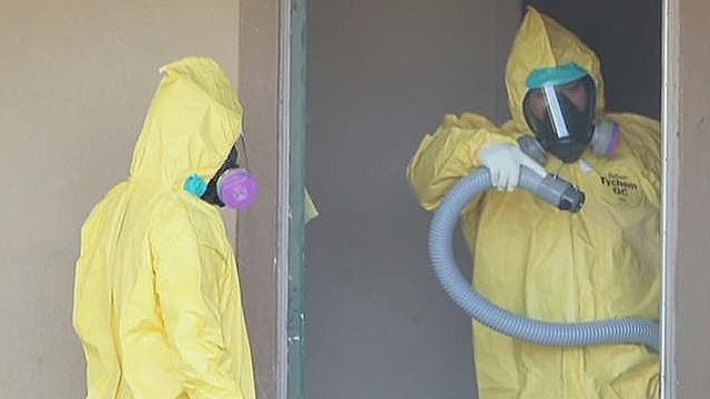 ac dalla mayor rawlings on ebola_00011027.jpg