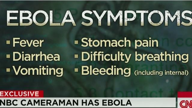 cnn tonight dr. brad britigan ashoka mukpo ebola_00003804.jpg