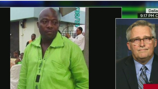 cnn tonight george mason pastor thomas eric duncan louise ebola_00021712.jpg
