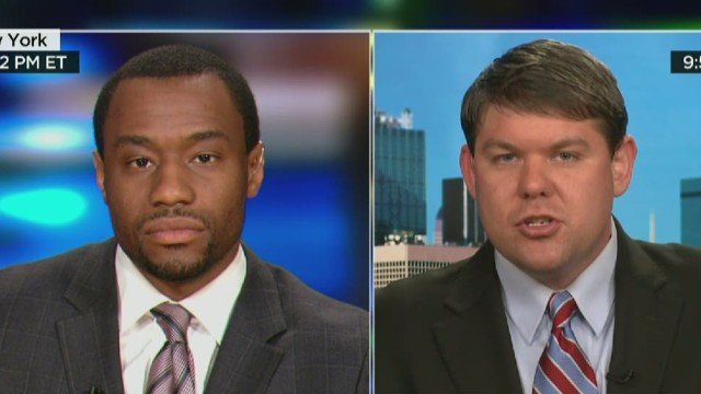 cnn tonight ferguson mlhill _00014722.jpg