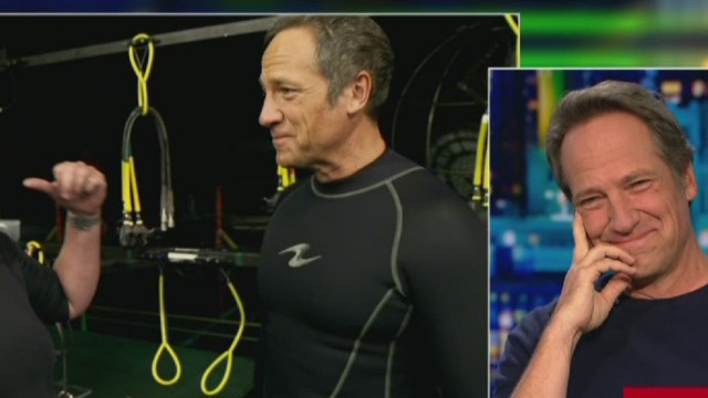 cnn tonight mike rowe don lemon somebody's gotta do it _00013808.jpg