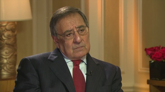 Borger Panetta interview full_00015901.jpg