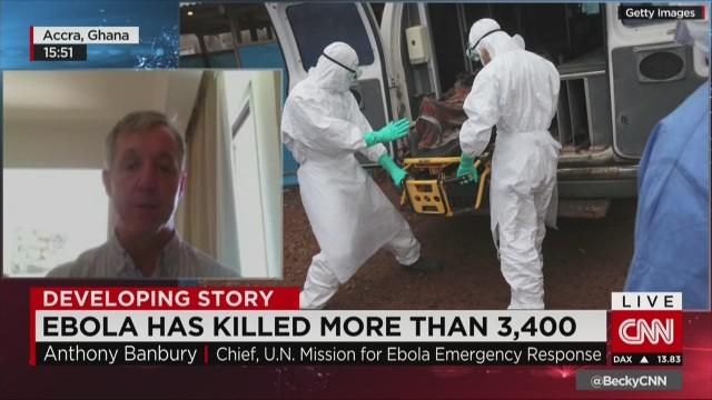 exp ctw ebola banbury_00014023.jpg