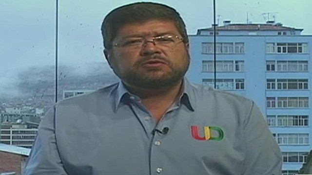 cnnee montero bolivia medina pres candidate intv_00015601.jpg
