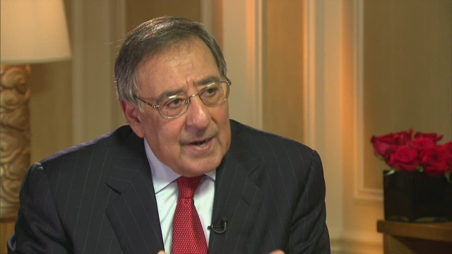 newday borger leon panetta isis sot_00002017.jpg
