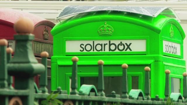pkg boulden uk green phone boxes_00012220.jpg