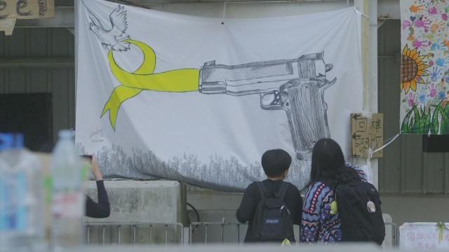 pkg watson hk protest art_00002108.jpg
