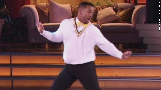 newday alfonso ribeiro dwts carlton dance_00001005.jpg