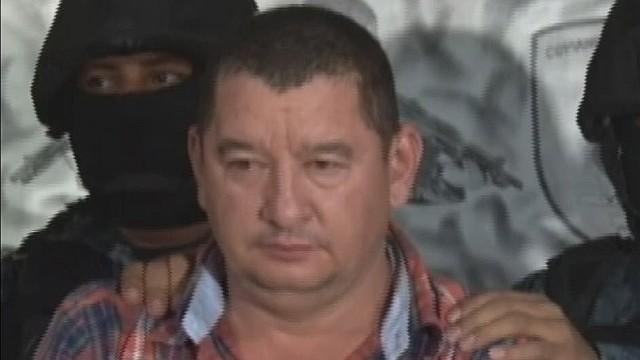cnnee sandoval honduras narco captured by police_00004414.jpg