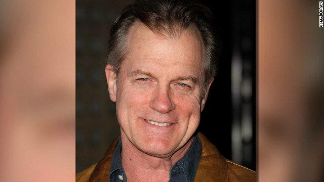 nr sidner actor stephen collins molestation accusations_00003303.jpg