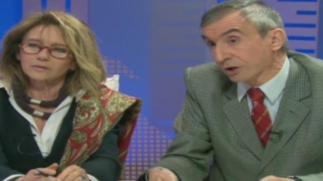 cnnee cala argentina debate_00044516.jpg
