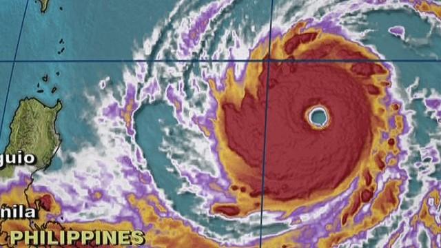 lklv javaheri super typhoon vongfong_00001221.jpg