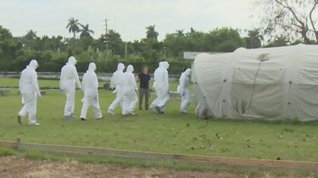 pkg oppmann cuba ebola fight_00000808.jpg
