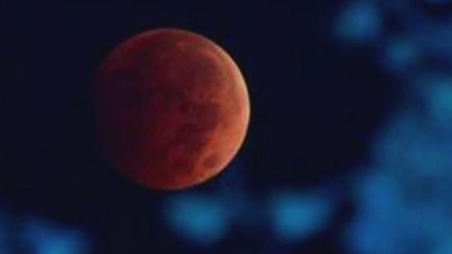 Blood Moon iReport Petersons Newday _00003608.jpg